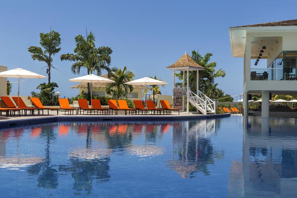 Moon Palace Jamaica Resort Ocho Rios All Inclusive